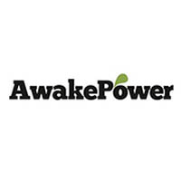AwakePower