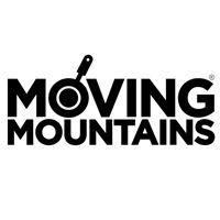Moving Mountains