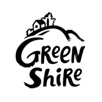 Green Shire